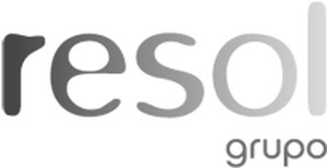 Resol products — Bricowork online hardware, DIY and garden.