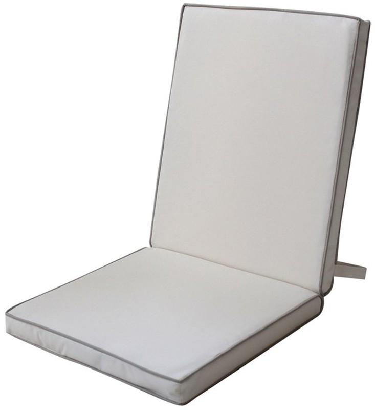 cojin para silla exterior barato